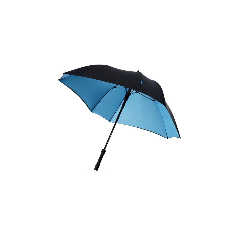 23'' Square automatische paraplu