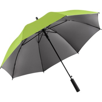 AC regular umbrella FARE Doubleface