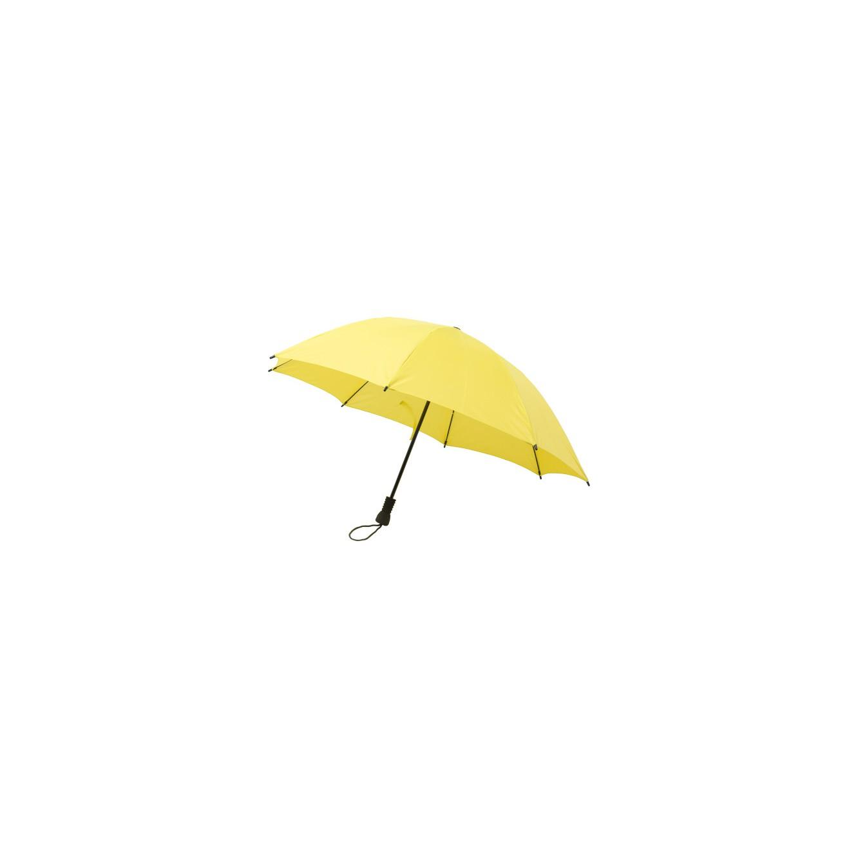 Paraplu Rita
