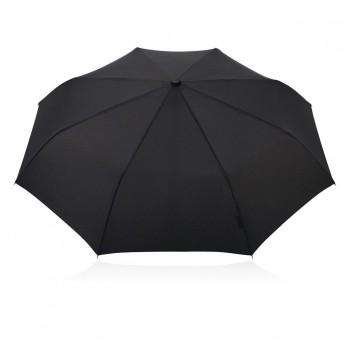 Automatische paraplu Traveler 21