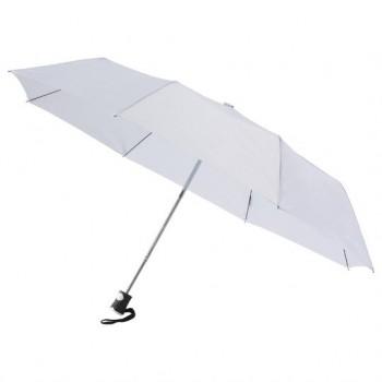 MiniMAX opvouwbare paraplu