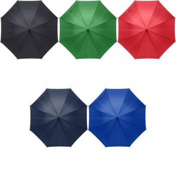 Paraplu Pim