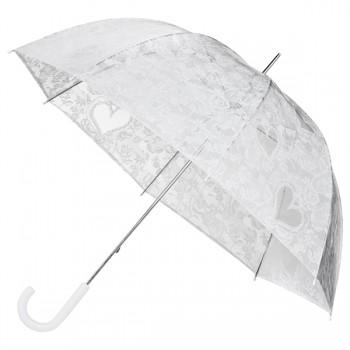 Falconetti paraplu POE