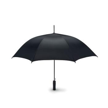Paraplu Swansea Small