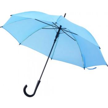 Paraplu Fabio