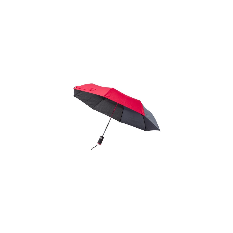 Opvouwbare paraplu Micky