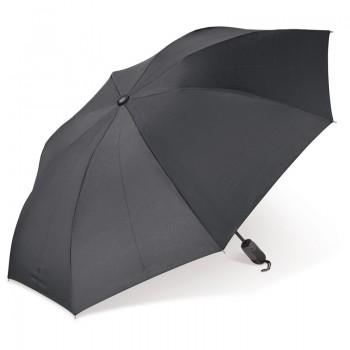 Opvouwbare paraplu Deluxe 23