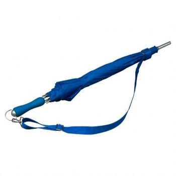 Falcone paraplu met schouderband