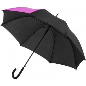Automatische paraplu Lucy 23