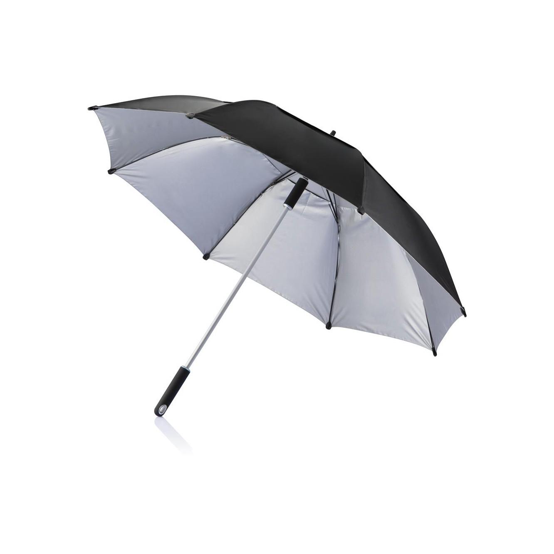 Stormparaplu Hurricane 27