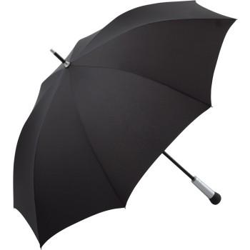 Fare Gearshift midsize paraplu