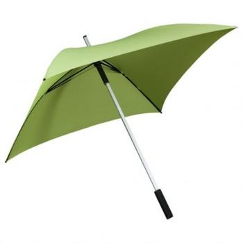 All Square volledig vierkante paraplu