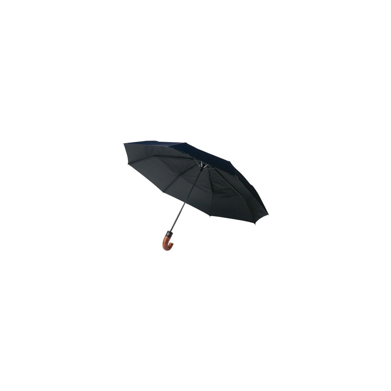 Opvouwbare paraplu Stars Automatic