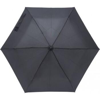 Opvouwbare paraplu Lisa