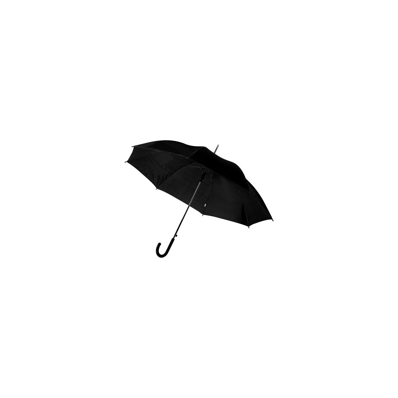 Traditionele paraplu Classic
