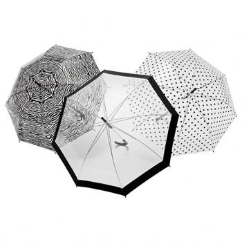 Paraplu POE
