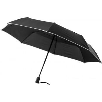 Opvouwbare automatische paraplu Scottsdale 21