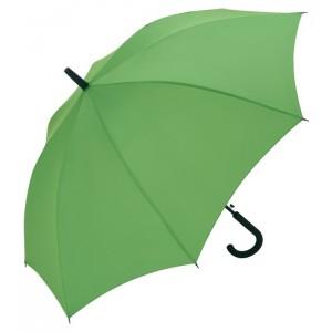 Fare automatic regular paraplu