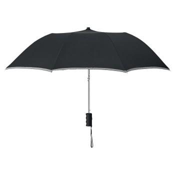 Opvouwbare paraplu Neon 21
