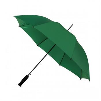 Compacte golfparaplu