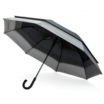Uitschuifbare paraplu 23
