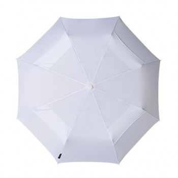 MiniMAX opvouwbare paraplu eco