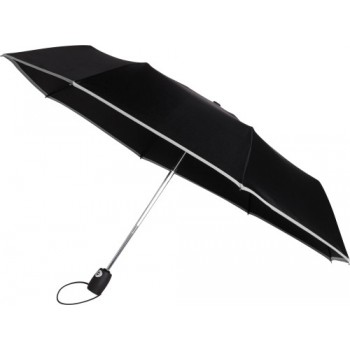 Opvouwbare paraplu Line automatic