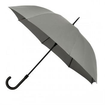 Falcone luxe paraplu