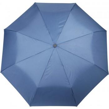 Automatische opvouwbare paraplu Gisele 21
