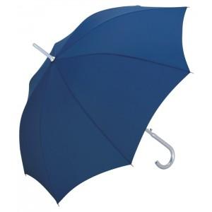 Fare lightmatic automatic regular alu paraplu