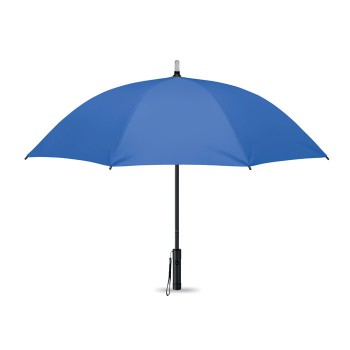 Paraplu Lightbrella 23