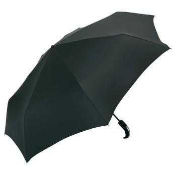 Fare RainLite AOC midsize mini paraplu