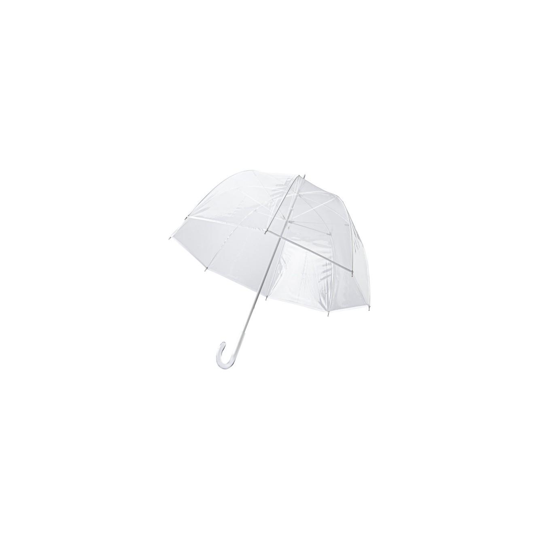 Paraplu Fine