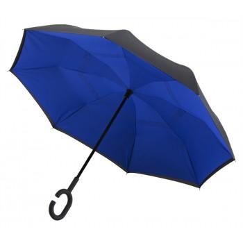 Inside Out paraplu