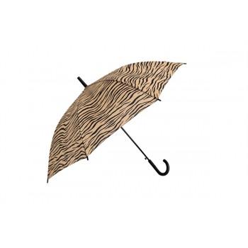 Falconetti paraplu