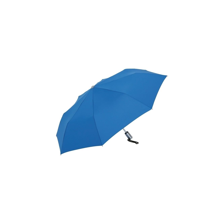 Fare Magic light mini paraplu