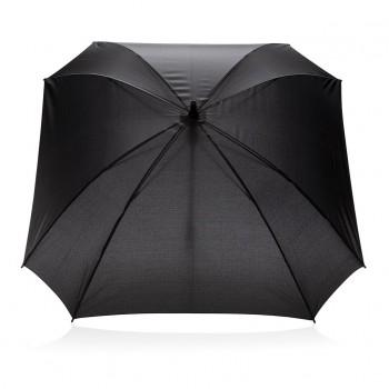Paraplu vierkant XL 27