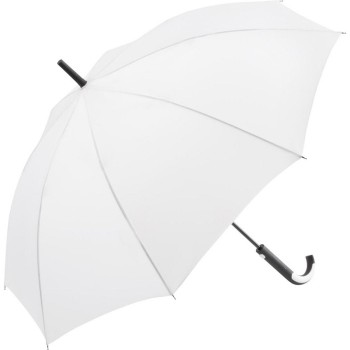 Regular umbrella FARE®-Reverse