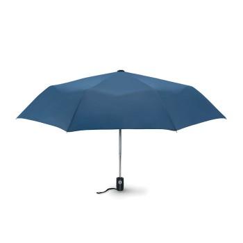 Opvouwbare paraplu Gentlemen