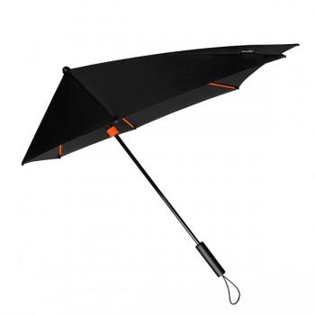 Stormaxi special edition paraplu