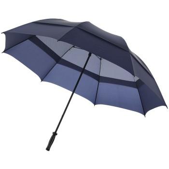 32'' York dubbellaags storm paraplu