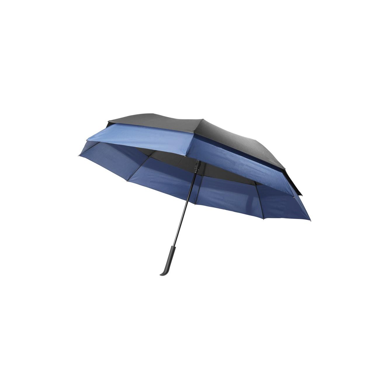 Automatische paraplu Heidi 23