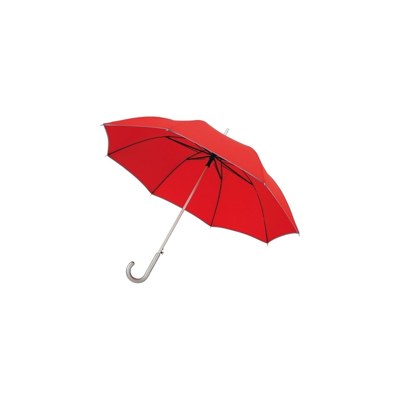 Fare Windmatic midsize automatic alu paraplu