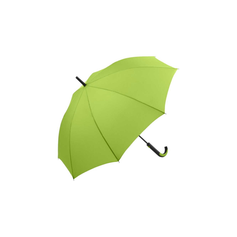 Regular umbrella FARE-Reverse