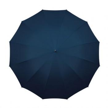 Falcone paraplu