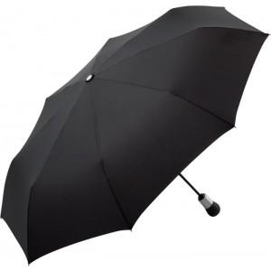 Fare Gearshift oversize mini paraplu