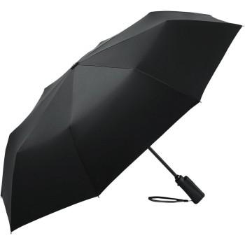 Electrical mini umbrella FARE-iAuto