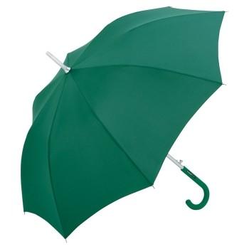 Fare Windmatic Color alu regular paraplu