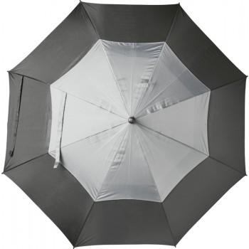 Automatische paraplu Glendale 30