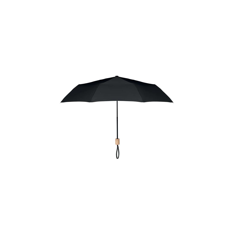 Opvouwbare paraplu Tralee 21